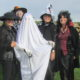 Halloween Turnier der Ladies am 25. Oktober bei Panorama Golf.